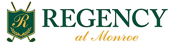Regency Workshops